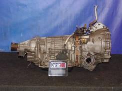 АКПП TZ1B5Lcwaa для Subaru Forester S11 06-07г.