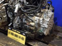 АКПП M6GA для Honda CR-V 4 2.0л R20 2013-2017г