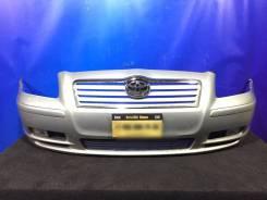 Бампер передний для Toyota Avensis T25
