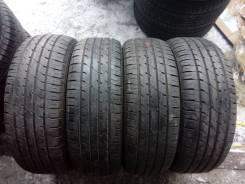 Dunlop Enasave RV504. Летние, 10%, 4 шт