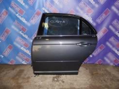 Дверь задняя левая для Jaguar XJ X350 X358