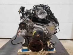 Двигатель CHEVROLET 6,2 TAHOE CADILLAC ESCALADE 2009-2014 LH9