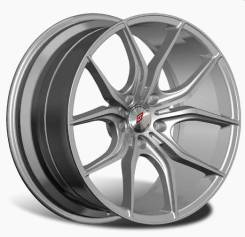 "Inforged iFG 17. 7.5x17"", 5x114.30, ET35, ЦО 67,1 мм."