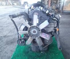 Продам двигатель Toyota CR50 3CT (4WD)