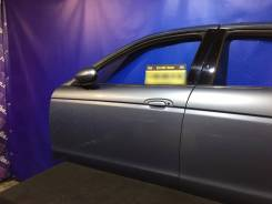 Дверь передняя левая для Jaguar S-Type X200 X202 X204
