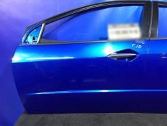 Дверь передняя левая для Honda Civic 5D, Civic 8