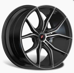 "Inforged iFG 17. 7.5x17"", 5x114.30, ET42, ЦО 67,1 мм."