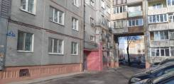 2-комнатная, улица Некрасова 16. агентство, 50кв.м.