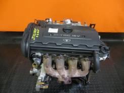 Двигатель T20SED 2 Daewoo 2.0 Epica, Lacetti,Tacuma, Nubira 1998-08