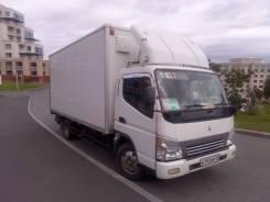 Мебельный фургон,3,5т,20к, аппарель, перевозка квадроциклов, мотоциклов,