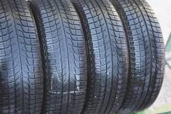 Michelin. Всесезонные, 5%, 4 шт