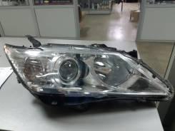 Фара передняя правая Toyota Camry V50 2011