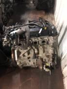 Двигатель Ford Focus Mk II (CSDA, CSDB) 1.8 бензин