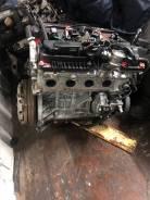 Двигатель BMW 318i E46 (N46B18)
