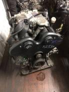 Двигатель Opel Calibra (X25XE)