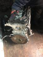Двигатель BMW 523i E39 (M52B25)