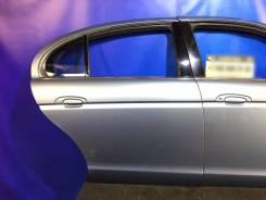 Дверь задняя правая для Jaguar S-Type X200 X202 X204