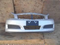 Бампер. Nissan Skyline, CKV36, KV36, NV36, PV36, V36 Двигатели: VQ25HR, VQ35HR, VQ37VHR