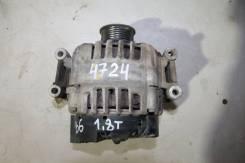 Генератор Volkswagen Passat B6 1.8T 309017980