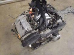 Двигатель Audi A6 V 2,4 APS