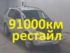 Mercedes-Benz M-Class. W163, 112942