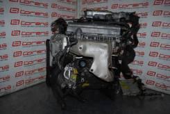Двигатель Toyota 3S-FE пробег 79000