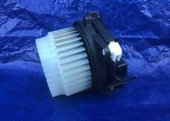Мотор печки. Acura MDX, YD3, YD4 J35Y4, J35Y5