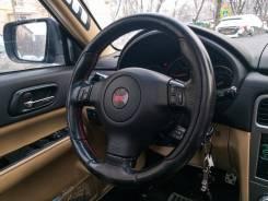 Руль. Subaru Forester, SG, SG5, SG6, SG69, SG9, SG9L Subaru Legacy, BL Subaru Impreza, GD, GD2, GD3, GD4, GD9, GDA, GDB, GDC, GDD