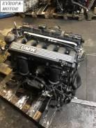Двигатель N52B30 объем 3,0 л бензин BMW e90