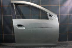Renault Sandero 2 (2013-н. в. ) - Дверь передняя правая