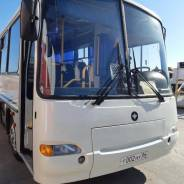 172 ЦАРЗ. Продаётся Автобус, 11 000куб. см., 30 000кг., 4x2