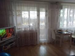 2-комнатная, улица Дзержинского 6. частное лицо, 46кв.м.