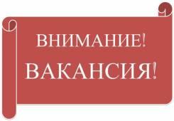 """Прораб. ООО """"УНР-43"""". Копорское шоссе (ЛАЭС 2) г. Сосновый БОР"""