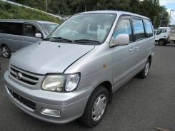 Toyota Town Ace Noah. SR500108563, 3SFE