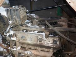 КамАЗ 53212. КамАЗ-53212 лесовоз с КМУ, 14 860куб. см., 10 000кг., 6x4