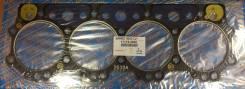 Прокладка ГБЦ HINO/KIA Grand EF750 (цена за комплект) Japan
