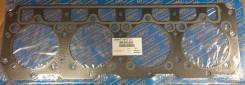 Прокладка ГБЦ MITSUBISHI FUSO 8DC11 (цена за комплект) JAPAN