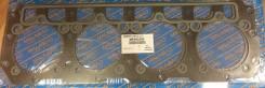 Прокладка ГБЦ MITSUBISHI FUSO 8DC9 (цена за комплект) JAPAN