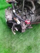Акпп Mazda Atenza, GY3W GG3S GG3P, L3VE