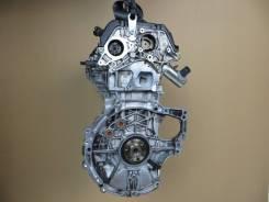 Двигатель N18B16C MINI R60 R61 1.6