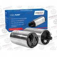 Топливный насос Avantech AFP0105