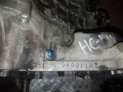 АКПП. Honda Civic Hybrid Honda Civic Двигатель LDA2