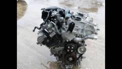 Двигатель Toyota/Lexus 1ar/1ARfe