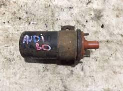Катушка системы зажигания модуль Audi 80 B3 1986-1991