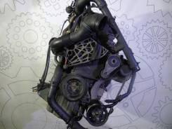 Маховик Volkswagen Lupo
