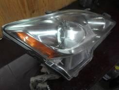 Фара Lexus IS250 галоген 2005-2011 правая
