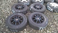 Продам комплект колес ( 354-С )