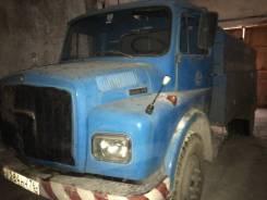 Tata. Продается каналопромывочная установка на шасси автомобиля ТАТА, 1985, 11 200кг.