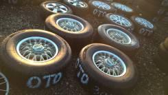 Продам комплект колес ( 308-С ) на японском литье