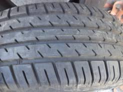 Michelin Pilot HX. Летние, 2015 год, без износа, 1 шт